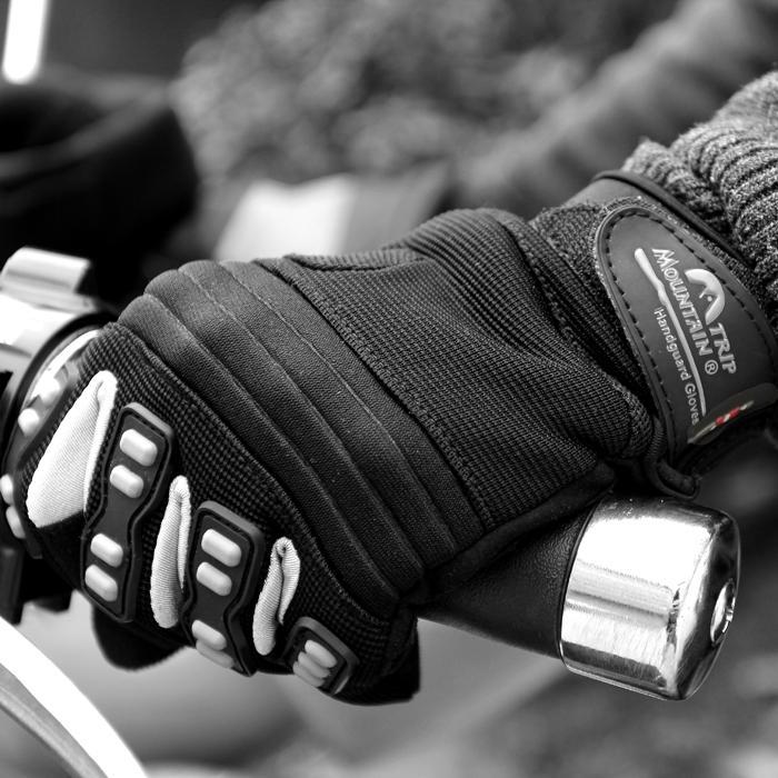 又敗家@Mountain Trip全指戰術型手套(排汗快乾透氣)生存遊戲手套軍事手套戶外手套保暖手套特戰手套腳踏車手套自行車手套單車手套