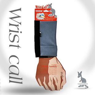 又敗家@PCMAMA運動手機袋(黑配鐵灰)袋鼠袋運動手臂袋運動手臂帶運動腕袋運動腕帶運動腕套運動臂袋運動臂套運動臂帶運動手腕套運動手腕帶運動手機套運動手機臂套運動手機臂袋運動手機臂帶運動手腕袋運動手腕帶運動手機手腕袋運動手臂套運動手臂袋運動手機袋 適健行慢跑步馬拉松路跑騎腳踏車騎單車騎車登山爬山出國外旅遊露營釣魚釣漁HTC one  apple iPhone 2 3 4 5 iphon4 iphon5愛鳳Samsung三星galaxy s3 s4 s5計步器心跳器零錢鑰匙現金鈔票信用卡悠遊卡一卡通