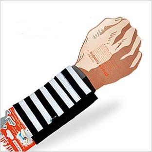 又敗家@PCMAMA運動手機袋(黑配黑白兩道)Kangroo運動手機套運動手機手臂套袋鼠袋運動手臂袋運動手臂帶運動腕袋運動腕帶運動腕套運動臂袋運動臂套運動臂帶運動手腕帶運動手機套運動手機臂套運動手機臂袋運動手機臂帶運動手腕袋運動手腕帶運動手機手腕袋運動手臂套運動手臂袋運動手機袋適健行慢跑步馬拉松路跑騎腳踏車騎單車騎車登山爬山出國外旅遊露營釣魚釣漁HTC one apple iPhone 2 3 4 5 iphon4 iphon5愛鳳Samsung三星s3 s4計步器心跳器零錢鑰匙現金鈔票信用卡悠遊卡一卡通