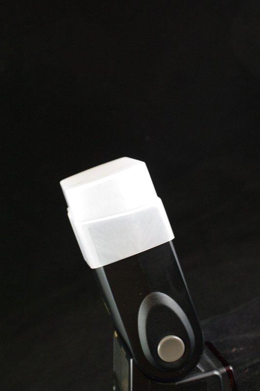 又敗家@uWinka副廠佳能Canon 580EX肥皂盒580EXII肥皂盒580EX2肥皂盒機頂閃燈閃光燈肥皂盒柔光盒Flash Diffuser 柔光罩580EX柔光罩580EXII柔光罩580EX2柔光罩580EX柔光盒580EXII柔光盒580EX2柔光盒