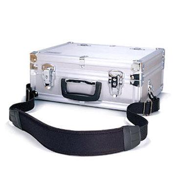 又敗家@韓國馬田MATIN超寬超厚彈力海棉減壓背帶M-6745 適單肩攝影包背帶攝影鋁箱背帶攝影袋攝箱旅行袋旅行包重裝備具防滑止滑