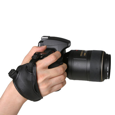 又敗家@韓國製造Matin高級真皮手腕帶M-6743手腕帶(面積大.大底座)相機手腕帶大單眼相機錄影攝影機手脕帶單眼相機手腕帶單眼手腕帶單反手腕帶單反相機手腕帶DSLR手腕帶類單眼手腕帶輕單眼手腕帶微單眼手腕帶DC手腕帶手腕袋攝影手腕帶相機腕帶無反手腕帶Nikon手腕帶Canon手腕帶Sony手腕帶Pentax手腕帶OLYMPUS手腕帶Panasonic手腕帶Fujifilm手腕帶 適翻轉螢幕變焦恆定光圈單眼
