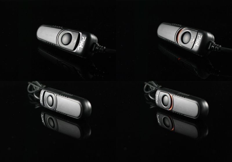 又敗家@品色PIXEL高質感Panasonic DMW-RSL1快門線適DMC-GX8 GX7 GX1 GF1 GH1 GH2 GH3 GH4 G10 G5 G3 G2 G1 L10 L1 FT2 FZ1000 Leica DigiLux V-Lux 1 2 3 Typ 114,不適GF2 GF3(副廠快門線RC-201/RS1,非PANASONIC原廠快門線DMWRSL1)遙控線遙控器B快門HOLD連續長曝GX1快門線GF1快門線GH1快門線GH2快門線G3快門線G2快門線G10快門線G5快門線