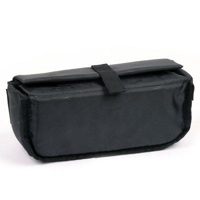 又敗家@韓國MATIN馬田DSLR單眼相機包內袋M-6469 S(可分隔.伸縮調整大小)單眼相機內包攝影包內袋單反相機保護包相機內膽包相機袋相機包攝影袋內裡包相機保護套 適一般手提包背包內包內套