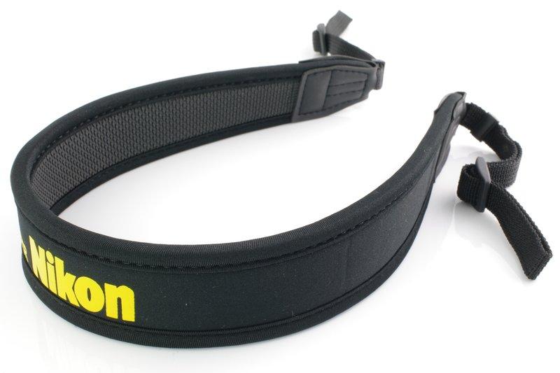又敗家@For Nikon相機背帶(加寬版)Nikon減壓相機背帶Nikon相機減壓背帶Nikon背帶Nikon相機背帶尼康相機背帶尼康背帶單反相機減壓背帶相機減壓背帶相機減壓肩背帶相機肩揹帶相機肩背帶減壓相機揹帶單眼相機背帶單眼相機揹帶相機頸掛背帶相機頸肩帶彈性背帶彈性防滑背帶相機防滑揹帶單反相機背帶微單相機背帶微單眼相機背帶輕單背帶輕單眼相機背帶輕單眼背帶