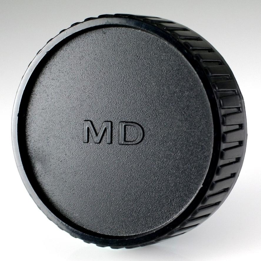 又敗家@ Minolta鏡頭後蓋MD鏡頭後蓋適接環 Minolta後蓋MD後蓋Minolta鏡頭保護後蓋MD鏡頭保護後蓋鏡頭保護蓋Minolta鏡頭尾蓋Minolta鏡頭背蓋Minolta尾蓋Minolta背蓋MD鏡頭尾蓋MD鏡頭背蓋MD尾蓋MD背蓋MC鏡頭尾蓋MC鏡頭背蓋MC尾蓋MC背蓋適Rokkor-X SR PF HG QE SG QD XK XM X-1 XD X-700 XE