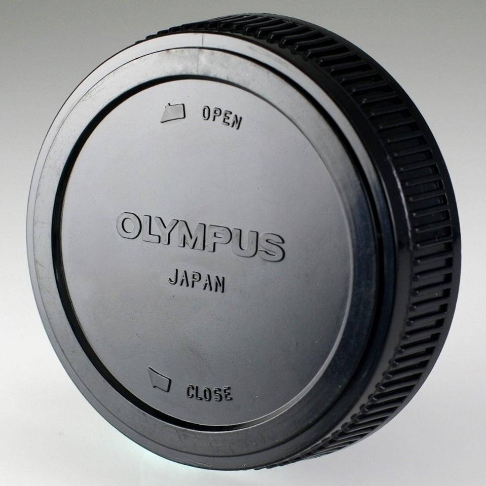 又敗家@奧林巴斯Olympus鏡頭後蓋OM鏡頭後蓋適Q接環OM-MOUNT(副廠鏡頭後蓋,相容原廠鏡頭後蓋)OM後蓋Olympus後蓋Olympus鏡頭保護後蓋Olympus鏡頭保護後蓋鏡頭保護蓋Olympus鏡頭尾蓋Olympus鏡頭背蓋Olympus尾蓋Olympus背蓋OM鏡頭尾蓋OM鏡頭背蓋OM尾蓋OM背蓋