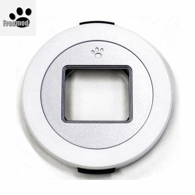 又敗家@台灣製造FREEMOD自動鏡蓋X-CAP自動鏡頭蓋適Panasonic國際X PZ 14-42mm F3.5-5.6自動鏡頭前蓋自動鏡前蓋自動前蓋自動蓋自動賓士蓋自動開閉鏡頭蓋自動開闔鏡頭蓋自動開關鏡頭蓋鏡頭保護蓋子,MIT台灣設計1:3.5-5.6 f/3.5-5.6 xcap