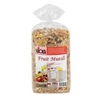 麥維樂 綜合穀粒穀片 1000g