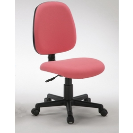 《C&B》靠背高低可調超值電腦椅