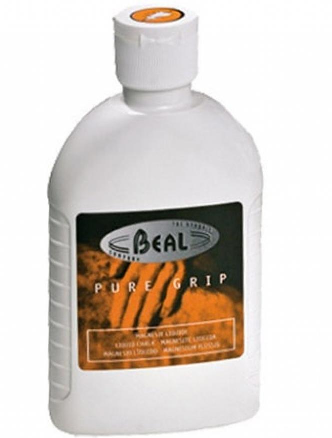 Beal Pure Grip 止滑液態粉250ml