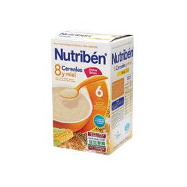 『121婦嬰用品』貝康8種穀類豆豆麥精