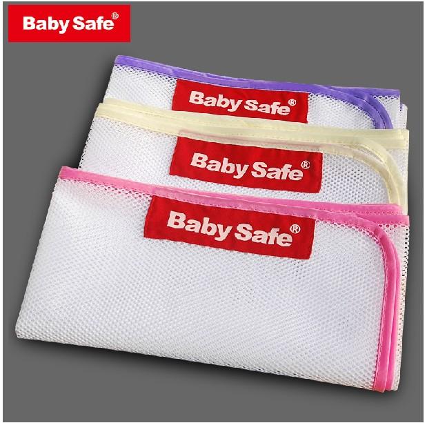 Baby Safe兒童安全防護網 樓梯防摔網 安全繩網 陽台防護網 樓梯護欄