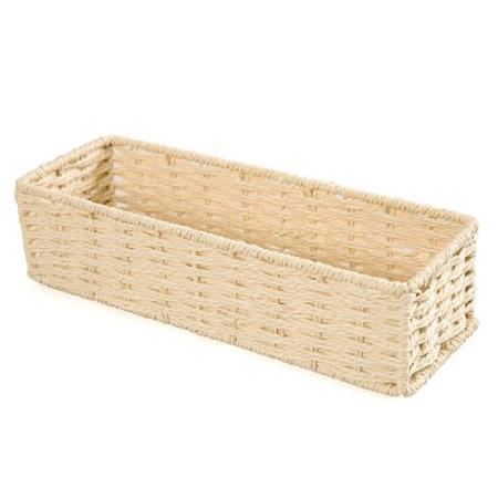 餐具收納盒 LAIRA2 NA