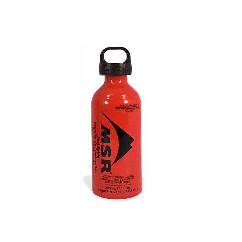 ├登山樂┤美國MSR Fuel Bottle 燃料瓶/油瓶 11oz(325ml) #MS-11830