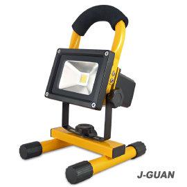 58W高亮度探照/工作燈