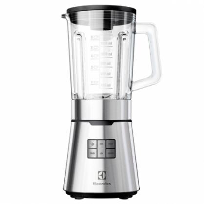 【伊萊克斯 Electrolux】冰沙果汁機 - EBR7804S