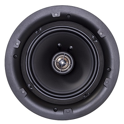 【C165 崁頂喇叭】 Cambridge Audio 英國劍橋音響 家庭劇院 CD BD AV 擴大機 數位串流