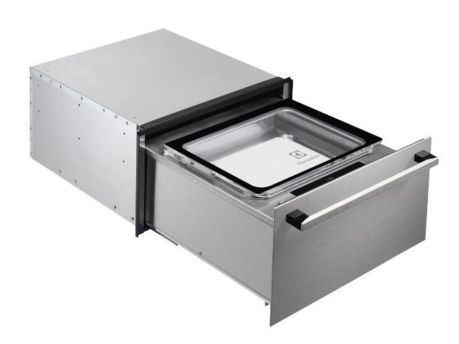 瑞典 Electrolux 伊萊克斯 EVD29900AX 真空包裝機 ※熱線07-7428010