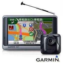 [NOVA成功3C]GARMIN nuvi 3595R 5吋高畫質行車記錄電視導航機  喔!看呢來