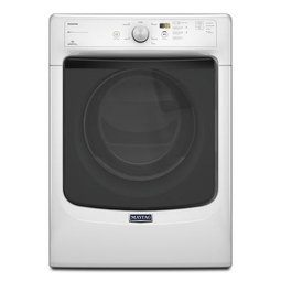 MAYTAG 美泰克 滾筒式洗衣機 (15KG)馬達10年保固【MHW4300DW】07-7428010