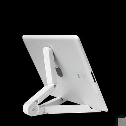 折疊支架學習機家教機平板電腦通用支架