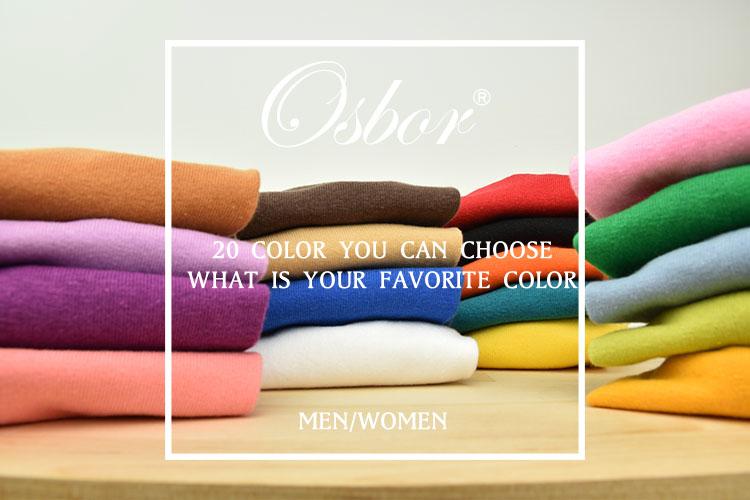 【玩襪WOW】OSBOR超薄/彈性低口襪,潮男潮女基本款,三雙入