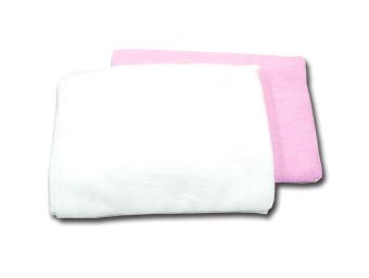 19兩毛巾被