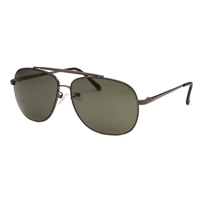美國百分百【全新真品】Timberland 太陽眼鏡 墨鏡 配件 眼鏡 抗UV 騎士 螺紋 銀灰 F065