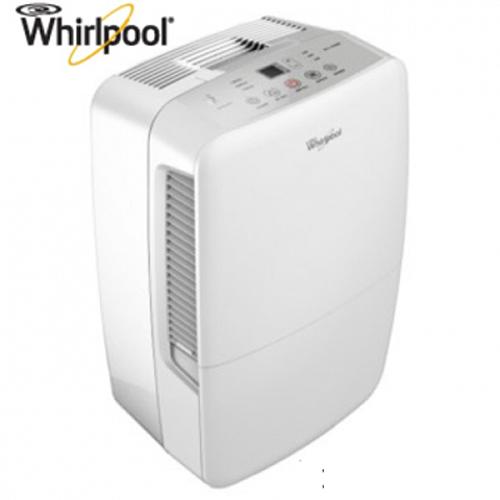 Whirlpool惠而浦 10L/日 節能除濕機 WDEE20W 除濕機 免運 0利率 公司貨 日立可參考