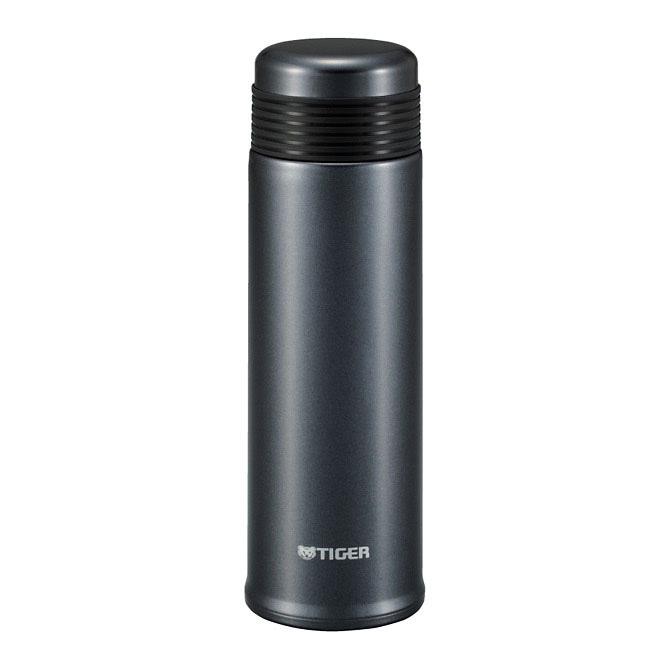 虎牌 Tiger 不鏽鋼保溫保冷瓶 MSE-A050