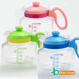 [ Baby House ] 愛兒房雙子星調乳器/微電腦水杯1000c.c.(適用於愛兒房各型調乳器使用)【愛兒房生活館】