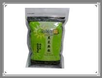 阿邦小舖 生機百饌 低溫烘焙天然黑芝麻粒 50g