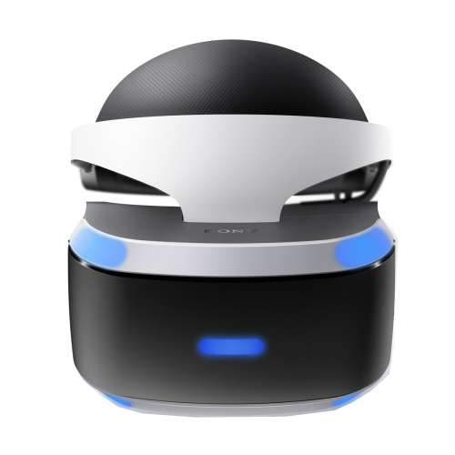 [Sony Store] PlayStation®VR
