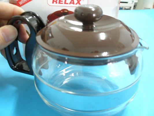 070咖啡壺E7142076泡茶壺700ml日本製/一個{169}