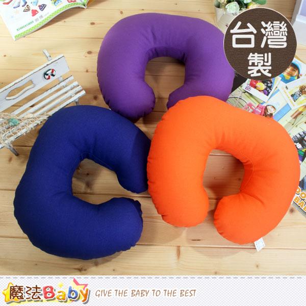 ㄩ型頸枕 台灣製立體頭枕(C.D.E) 魔法Baby id77-003-
