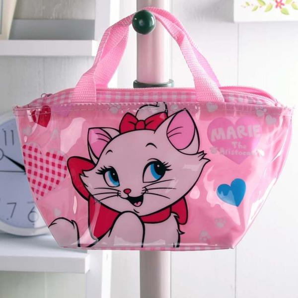 ★魔法Baby★創新圖案設計手提袋~水餃包~便當袋~k17021g
