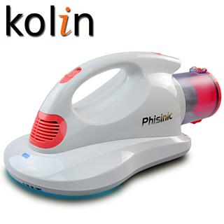 【Kolin 歌林】 旋風塵蟎機 KTC-LNV308M/KTCLNV308M《刷卡分期+免運》
