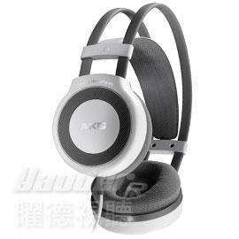 【曜德視聽】AKG K514MK2 重低音 耳罩式耳機 K512MK2進階 ★免運★送收納袋★
