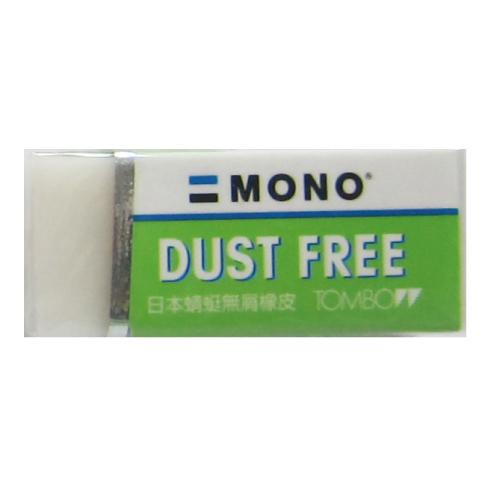 蜻蜓牌TOMBOW PD-30 橡皮擦 (小)