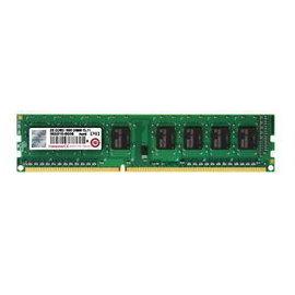 *╯新風尚潮流╭*創見桌上型 2G DDR3-1333 終身保固 公司貨 TS256MLK64V3N