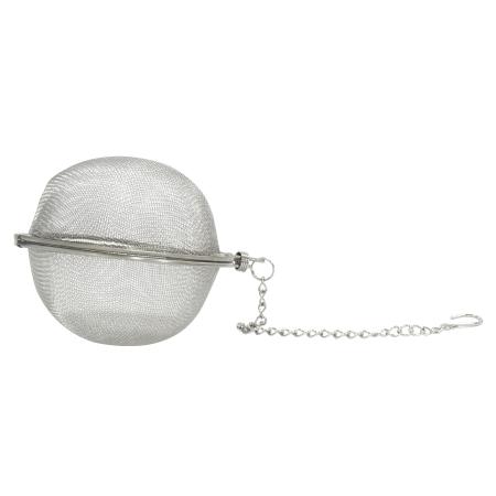 濾茶球7cm