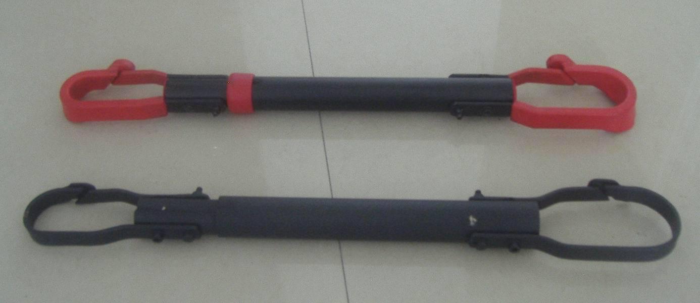 【RV運動家族】AA-02601 單車輔助桿