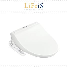 日本原裝 國際牌 【DL-EJX10】免治馬桶 暖房便座 省電 抗菌