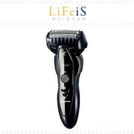 當代美學 日本製造 國際牌【ES-ST29】電鬍刀 刮鬍刀 高速振動 沾泡刮刀 防水設計 海外