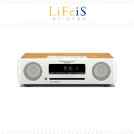 當代美學 日本原裝 YAMAHA【TSX-B235】床頭音響 鬧鐘 支援CD/iPod/iPhone/USB