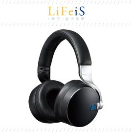 當代美學 CLARION 【ZH700FF】無線耳機 USB充電 藍芽