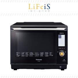 當代美學 國際牌 PANASONIC【NE-BS903】30L 水波爐 微波爐 烤箱 烤麵包 烘烤/燒烤自動料理食譜