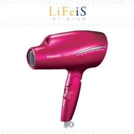 當代美學 國際牌 PANASONIC【EH-NA98】吹風機 奈米水離子 速乾 大風量 輕量 折疊 負離子 美髮 髮廊