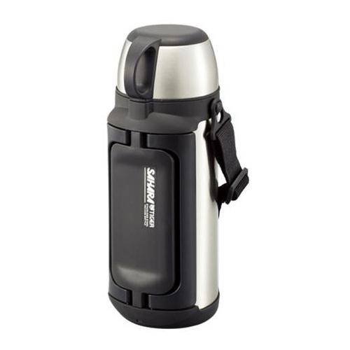 虎牌 Tiger 1.5L不鏽鋼保溫保冷瓶 MHK-A150